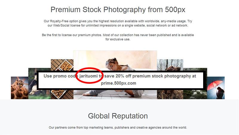 500pxpromo